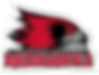 Southeast_Missouri_State_Redhawks_logo.s