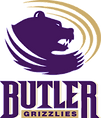 220px-Butler_Grizzlies_logo.png