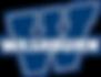 1200px-Washburn_Ichabods_logo.svg.png