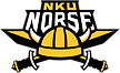 Northern_Kentucky_Norse_logo.svg.png