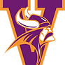 Athletic-Logo-500x500.png