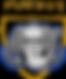 1200px-Purdue_Fort_Wayne_Mastodons_logo.