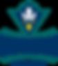 1200px-UNC_Wilmington_Seahawks_logo.svg.