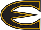 1200px-Emporia_State_Hornets_logo.svg.pn