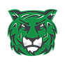 salem-university_track-field_tigers_logo