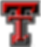 1200px-Texas_Tech_Athletics_logo.svg.png