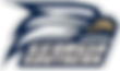 1200px-Georgia_Southern_Eagles_logo.svg