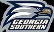 1200px-Georgia_Southern_Eagles_logo.svg