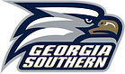 1200px-Georgia_Southern_Eagles_logo.svg (1).png