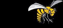 1200px-Alabama_State_Hornets_logo.svg.pn