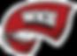 WKU_Athletics_logo.svg.png