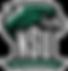 1200px-Northeastern_State_RiverHawks_log