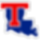 louisiana-tech-logo.png