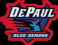 1200px-DePaul_Blue_Demons_logo.svg.png