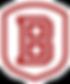 1200px-Bradley_Braves_logo.svg.png