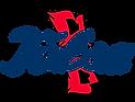 1200px-Tulsa_Golden_Hurricane_logo.svg.p