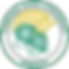1200px-Norfork_State_Spartans_logo.svg.p