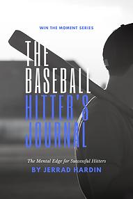 Baseball Hitter's Journal Cover.png