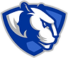 1200px-Eastern_Illinois_Panthers_logo.sv
