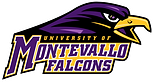 1200px-Montevallo_Falcons_logo.svg.png
