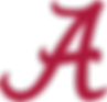 1200px-Alabama_Athletics_logo.svg.png
