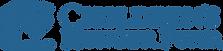 CHF_Logo_horiz_301U.png