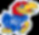 1200px-Kansas_Jayhawks_logo.svg.png