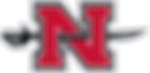 1200px-Nicholls_State_Colonels_logo.svg.