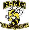 RMCYellowJackets.png