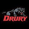 drury.png