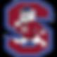 south-carolina-state-bulldogs.png