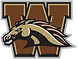 1200px-Western_Michigan_Broncos_logo.svg