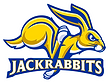 South_Dakota_State_Jackrabbits_logo.svg.