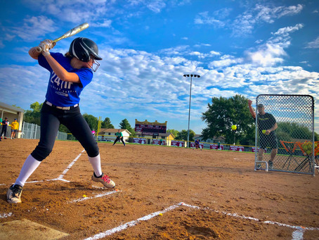 4 Reasons 2021 Will Provide the Best Softball Opportunities