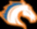 1200px-UT_Arlington_Mavericks_logo.svg.p