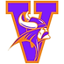 missouri-valley-college-squarelogo-14514