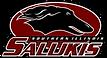 1200px-Southern_Illinois_Salukis_logo.sv