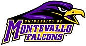 Montevallo_Falcons_Primary_Logo.png