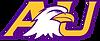 Ashland_Eagles_logo.svg.png