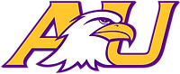 Ashland_Eagles_logo.svg.png