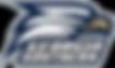 1200px-Georgia_Southern_Eagles_logo.svg.