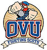Ohio_Valley_University_Fighting_Scots_lo