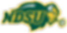 North_Dakota_State_Bison_logo.svg (1).pn