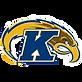 Kent-State-Athletics-Logo.png