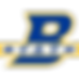 bluefield-state-logo.png