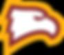 200px-Winthrop_Eagles_logo.svg.png