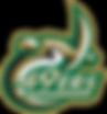 1200px-Charlotte_49ers_logo.svg.png