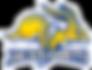 South_Dakota_State_Jackrabbits_logo.svg.