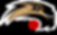 SIU_Edwardsville_Cougars_logo.svg.png