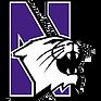 northwestern_wildcats_1981-2011.png